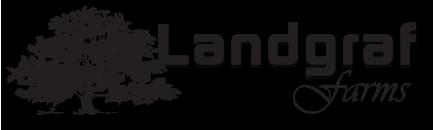 Landgraf Trees - Landgraf Farms